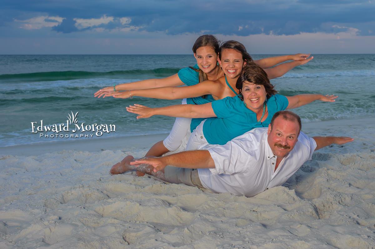 Gulf-Shores-Family-Beach-Portrait--100-75