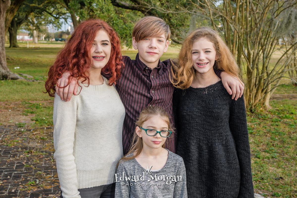 Gulf-Shores-Family-Beach-Portraits-Alabama-93