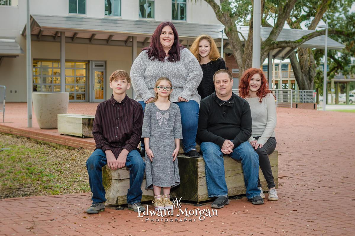 Gulf-Shores-Family-Beach-Portraits-Alabama-945