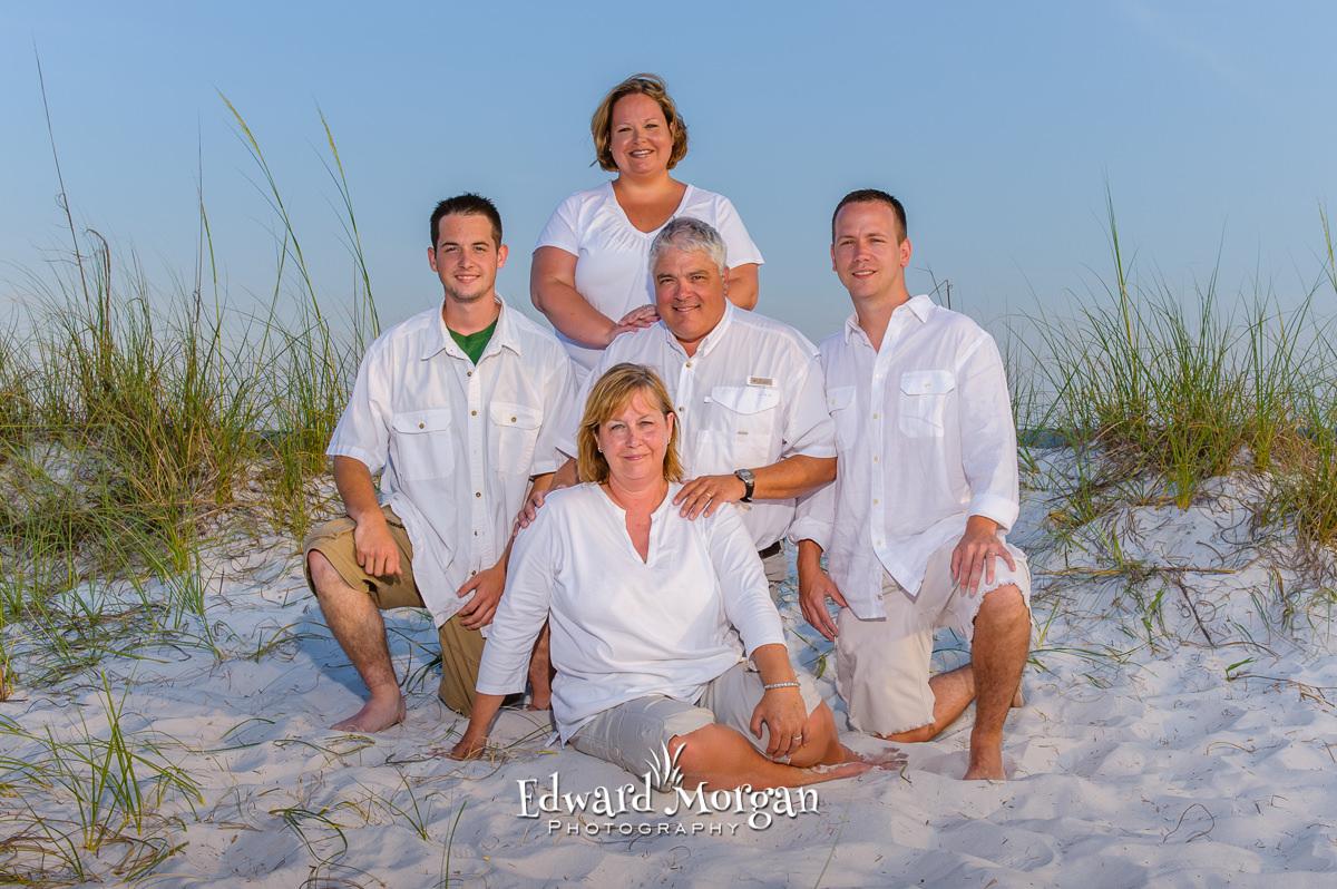 Orange-Beach-family-reunion-beach-photos (4)
