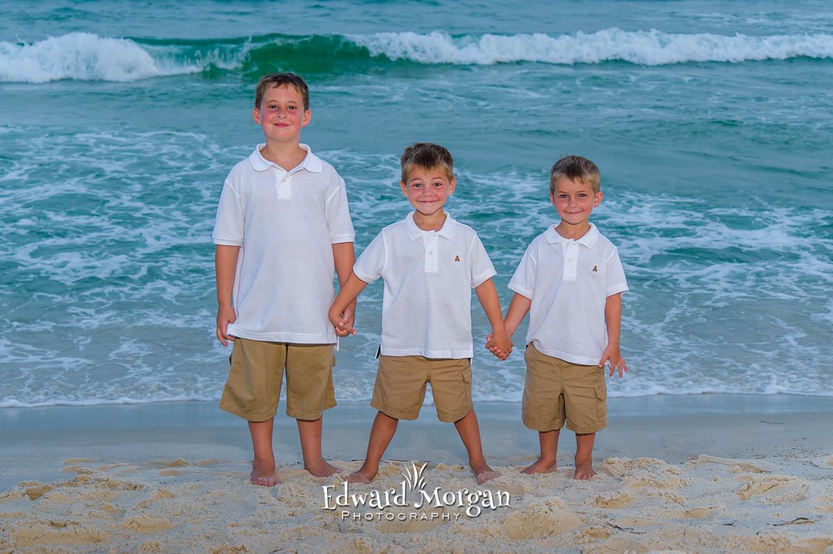 Orange-Beach-family-reunion-beach-photos (51)
