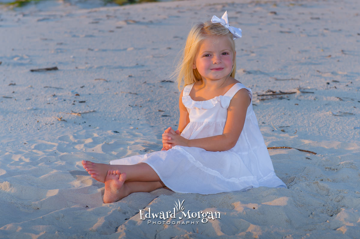 pensacola-family-beach-portrait-photographer (6)