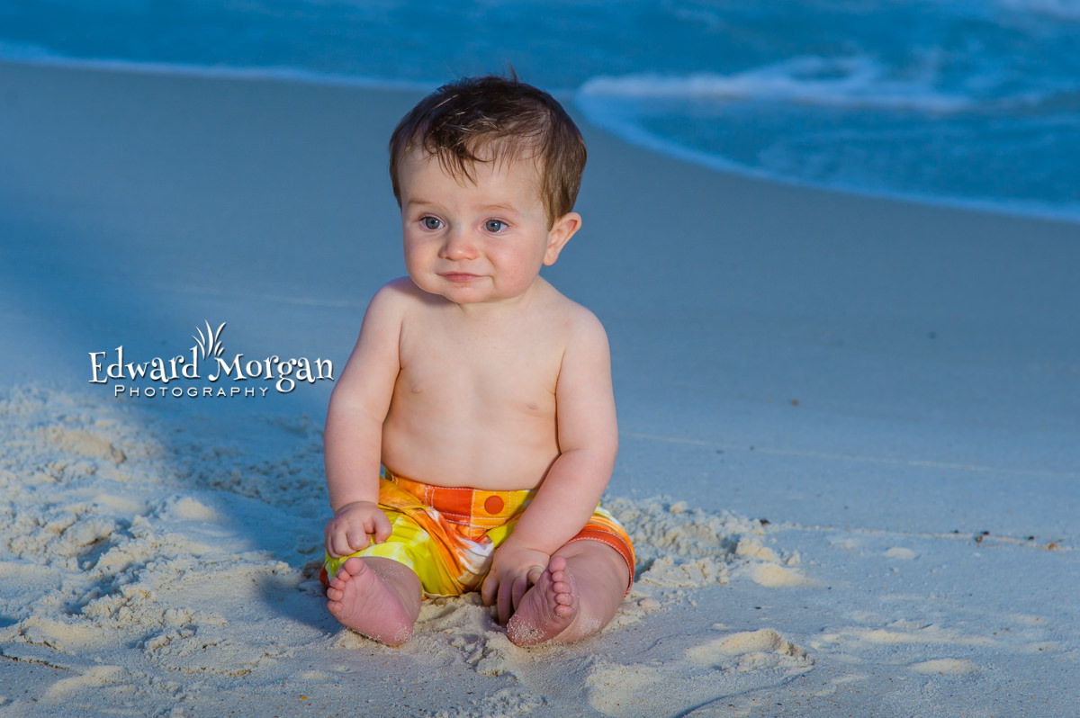 Fort-Morgan-Family-Beach-Portraits (282)