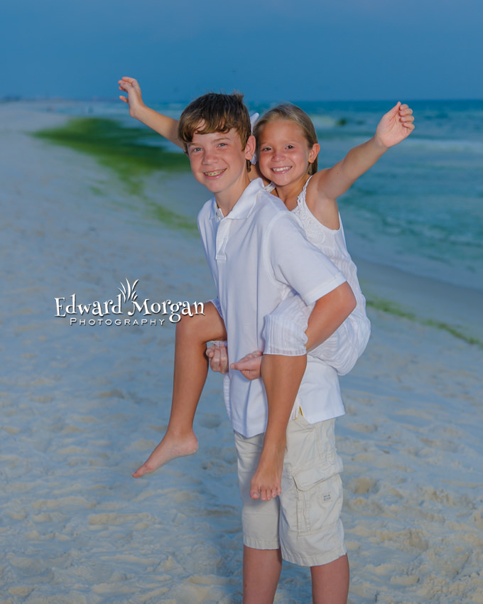 Fort-Morgan-Family-Beach-Portraits (325)