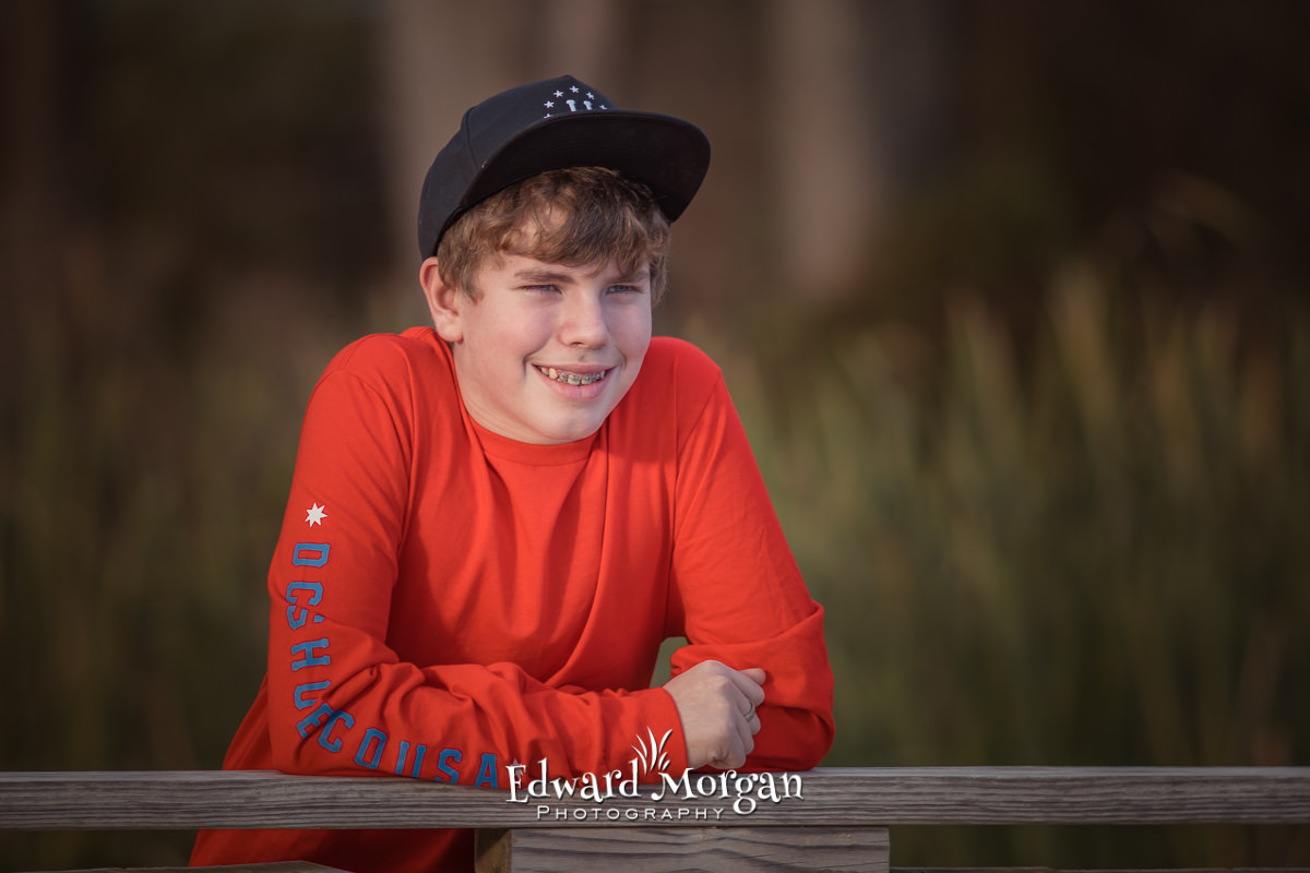 Alabama Gulf Shores Family Photographer 7