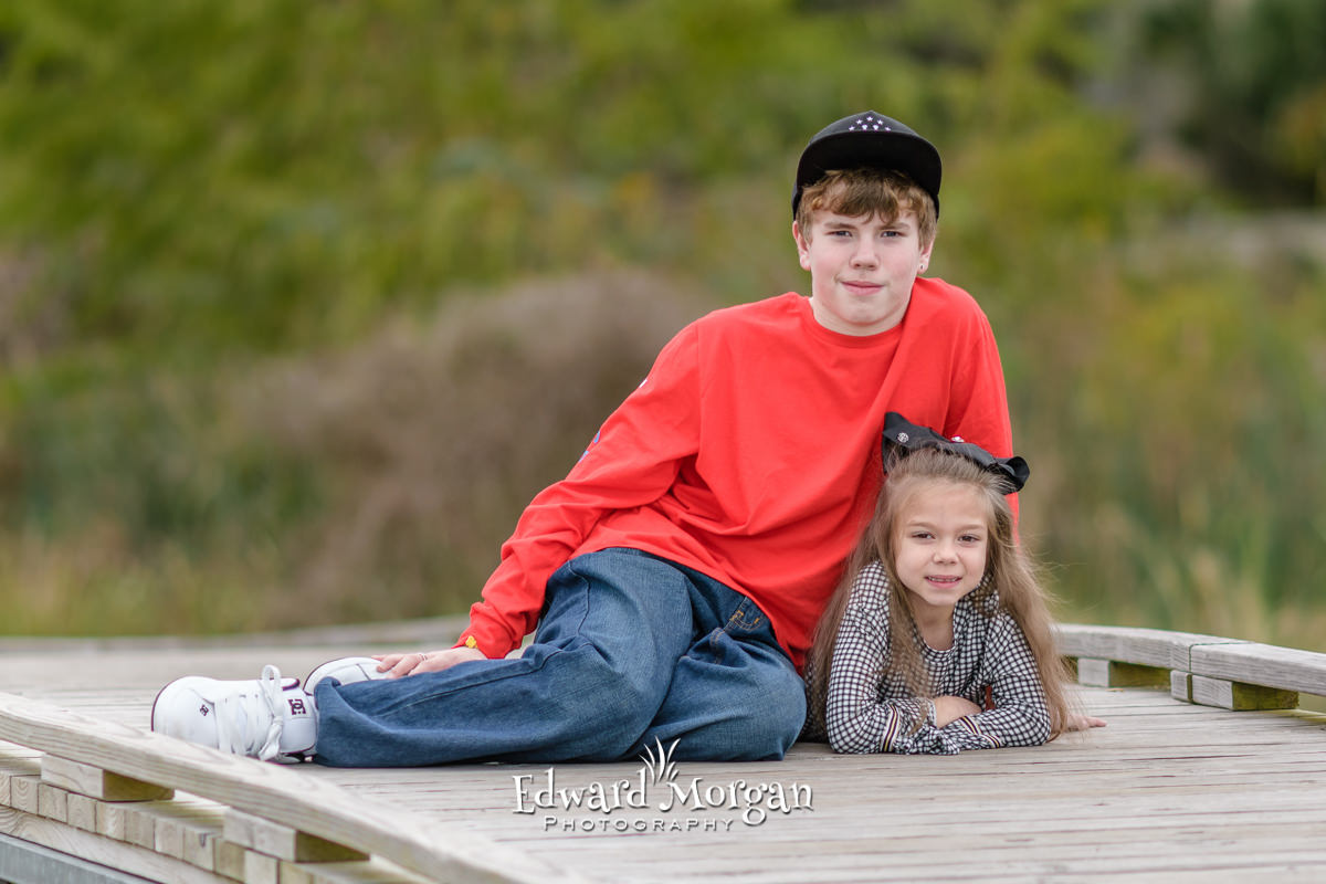 Alabama Gulf Shores Family Photographer 6