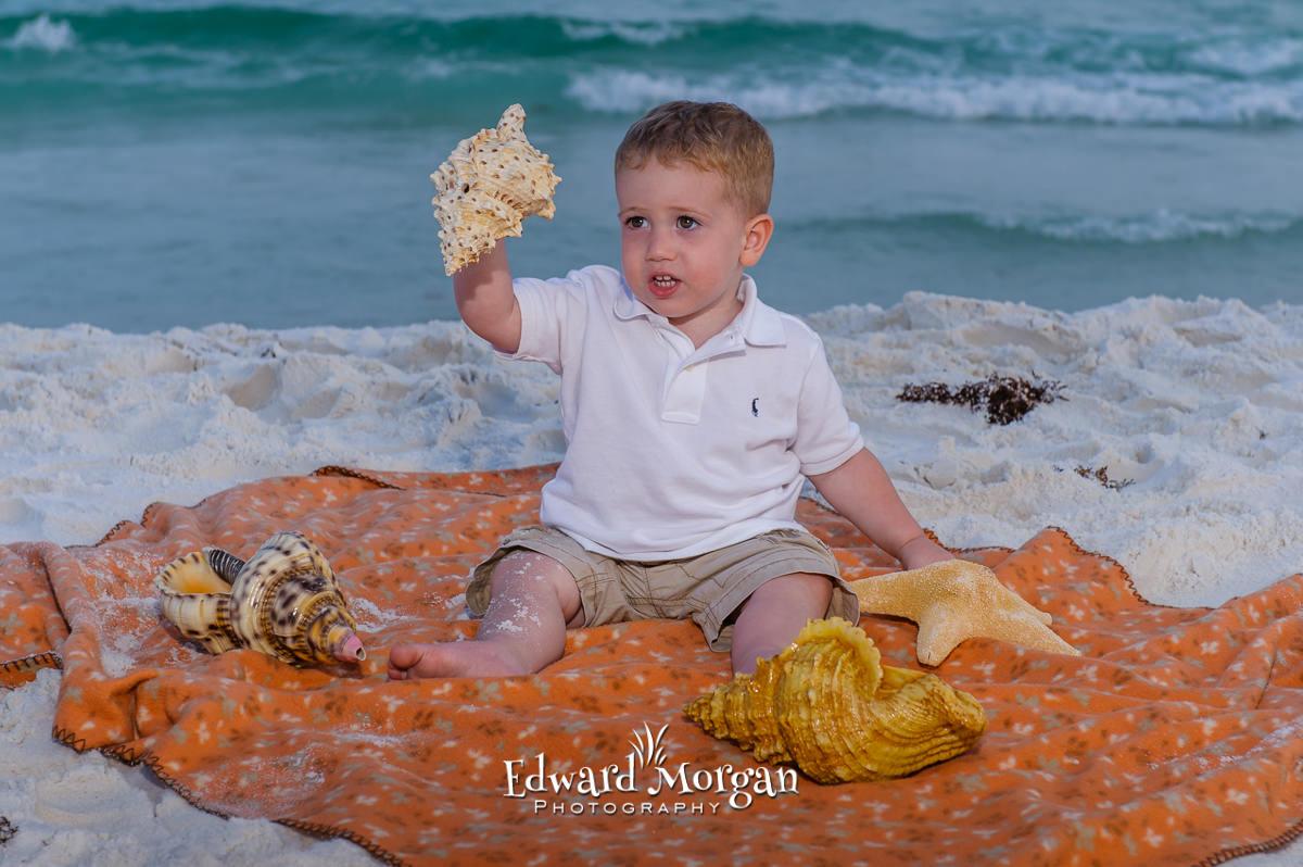 Orange beach family photographer Alabama 5