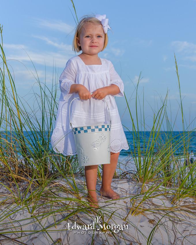 Orange beach family photographer Alabama 1