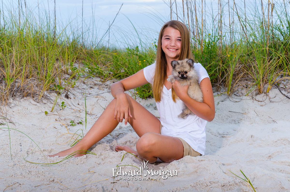 Orange beach family photographer Alabama 6