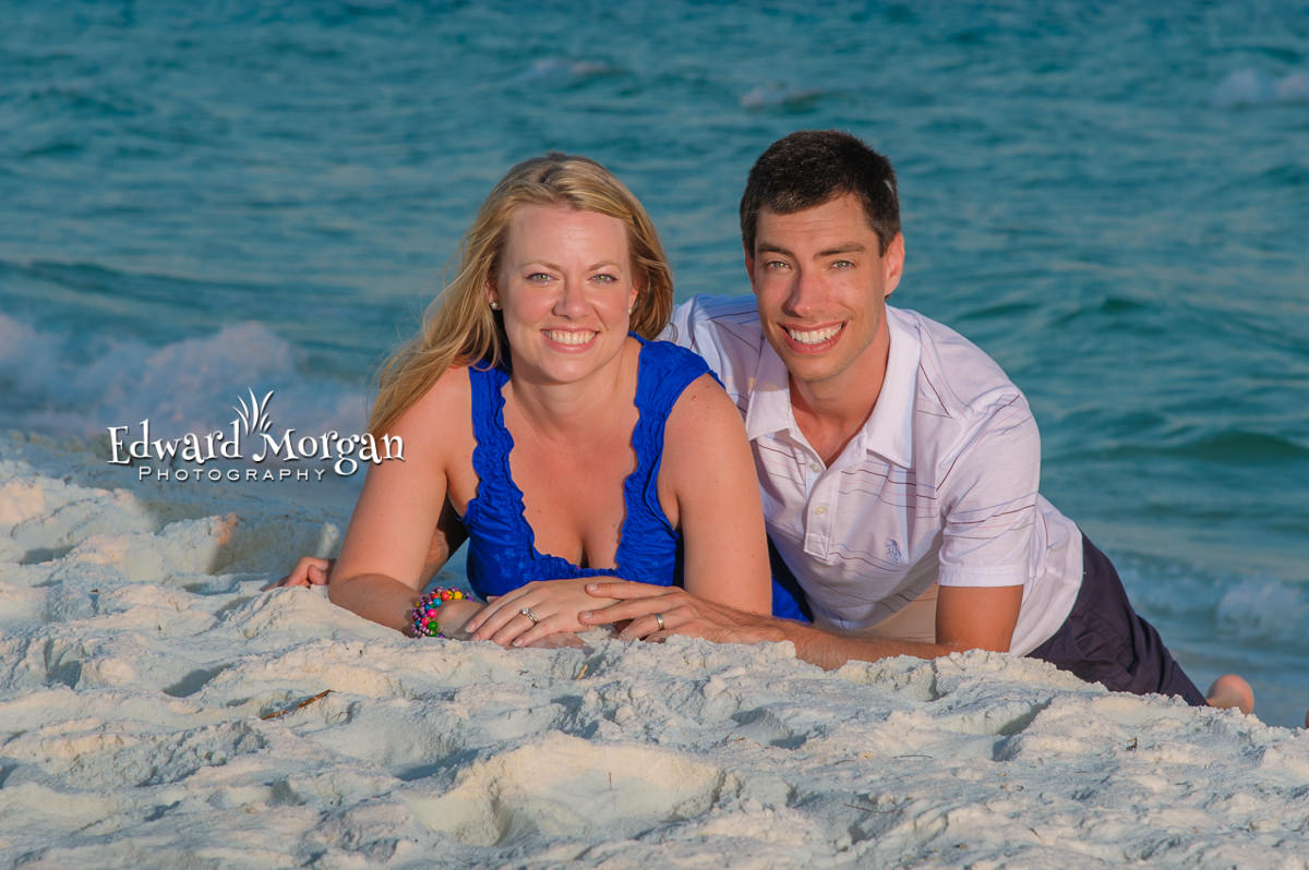 Perdido Key family beach portraits 7a