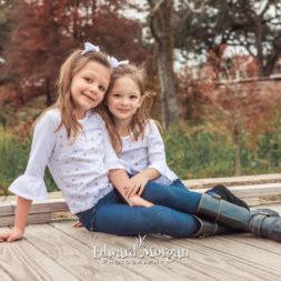 Gulf Shores beach children photography