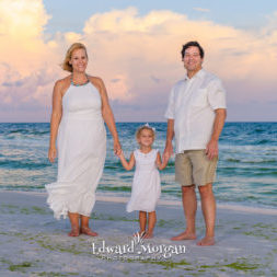 Orange beach family photographer Alabama